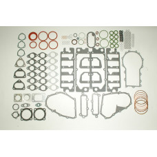 Porsche 930 Engine Gasket Kit 93010090802 Head Set