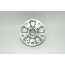 Porsche 911 S SWB Front Wheel Hub Early 90134106504