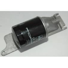 Porsche 993 964 Oil Filter Console 99310705700