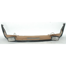 Porsche 930 Front Spoiler Front Valance Early 93050304900 SS 93050304900GRV