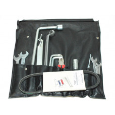 Porsche 911 930 Tool Kit NEW fitment 74-77