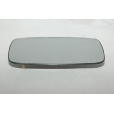 Porsche 911 930 Mirror Glass 91173103506 91173103508