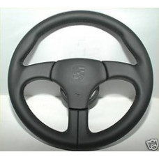 Porsche 951 968 Sport Steering Wheel Genuine NEW