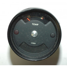 Porsche 912 Oil Temperature Gauge 90174150104
