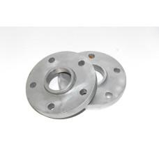 Porsche 930 Front Wheel Spacer 477501701 20mm