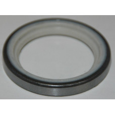 Porsche 928 Transmission Sealing Ring 0049970547 SS 0179973247