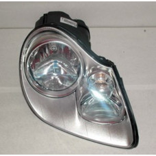Porsche 955 Headlight 95563115451