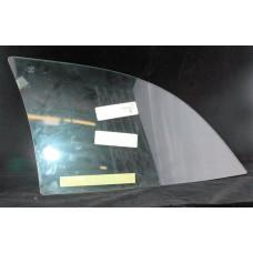 Porsche 356 Quarter Window Hard Top Glass 64454310160