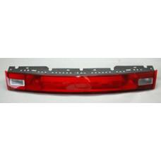 Porsche 993 Rear Reflector Panel NEW 99363114000