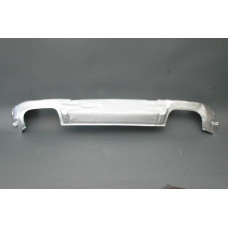 Porsche 997-1 Bumper Heat Protection Centre 99750547500