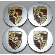 Porsche 993 Wheel Caps 92836103211TPP metal