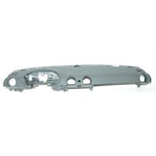 Porsche 987 Dashboard Grey Leather 98755210122