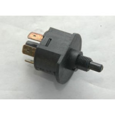 Porsche 911 930 AC Blower Switch 91161324300