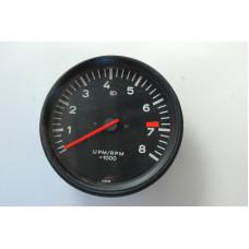Porsche 911 Tachometer 93064130100