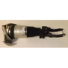 Porsche 955 Cayenne Front Right Air Shock 95534303451