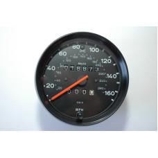 Porsche 911 Speedometer 91164151700 18873 miles
