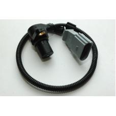Porsche 955 Pulse Sensor Flywheel 95560614700