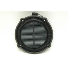 Porsche 997 Speaker Woofer Bose 99764555500
