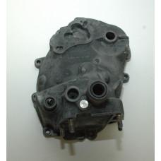 Porsche 911 Transmission Nose Cone 915 Magnesium 91530190301