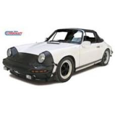 Porsche 911 930 Bra PNA503911930