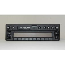Porsche 993 Radio CR-210 Cassette