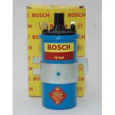 Porsche 912 356 Coil 61660210900