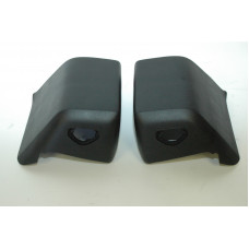 Porsche 911 930 Bumper Guard Pair 93050503101 93050503201 USA