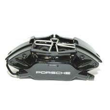 Porsche 993 Brake Caliper Rear 99335242100 Left