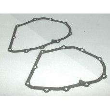 Porsche 911 930 Chain Cover Gaskets 93010519103 93010519203 SS 93010519204