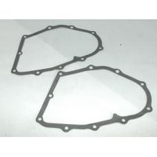 Porsche 911 930 Chain Cover Gaskets 93010519103 93010519203 SS 93010519204