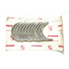Porsche 911 Engine Rod Bearings  90110314100 Standard