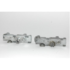Porsche 911 Targa Top Latch 91156503141