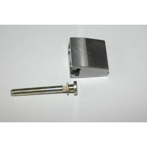 sc 1 st  msRoadRace & Porsche 911 930 Door Pin Tool P209B