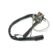 Porsche 914-6 Turn Signal Switch 91461330310