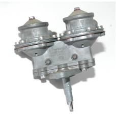 Porsche 911 Fuel Pump 2.0 Solex 90110840100
