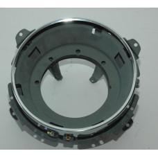 Porsche 911 Headlight Mounting Retainer 90163110302