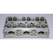 Porsche 996 Cup GT3R Engine Heads 9961042010R 9961042012r