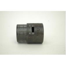 Porsche Specialty Tool 911 Engine Valve Spring Gauge 00072101030 #P10C