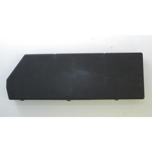 fuse box cover diy porsche fuse box cover porsche 911 930 fuse box cover 91161216105 #13