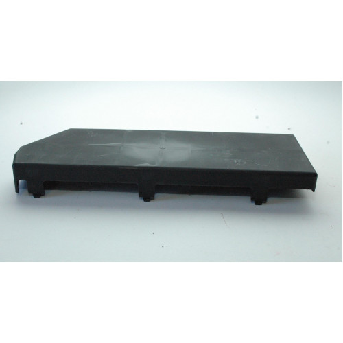 roush f150 fuse box cover porsche 911 930 fuse box cover 91161216105 #5