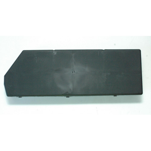 porsche 911 930 fuse box cover 91161216105