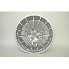 Porsche 955 Cayenne Sport Plus Wheel 955362162009A1 21x10