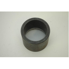 Porsche Specialty Tool 911 Transmission Pinion Bearing Tool 00072125500 #P255