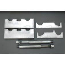 Porsche Specialty Tool 928 Camshaft Remover 00072192260 #9226