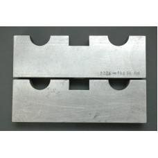Porsche Specialty Tool 928 Camshaft Tool B 00072192480 #9248