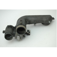 Porsche 930 EArly 75 to 77 USA Recirculating Valve Housing 93011001505