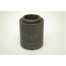 Porsche Specialty Tool Bearing Press Tool 00072126300 #P263