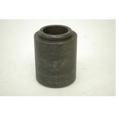 Porsche Specialty Tool Bearing Press Tool 00072126300 #P263