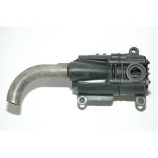 Porsche 911 Oil Pump 4 Rib 91110700801