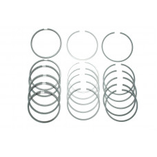Porsche 911 Piston Rings Set 91110394500